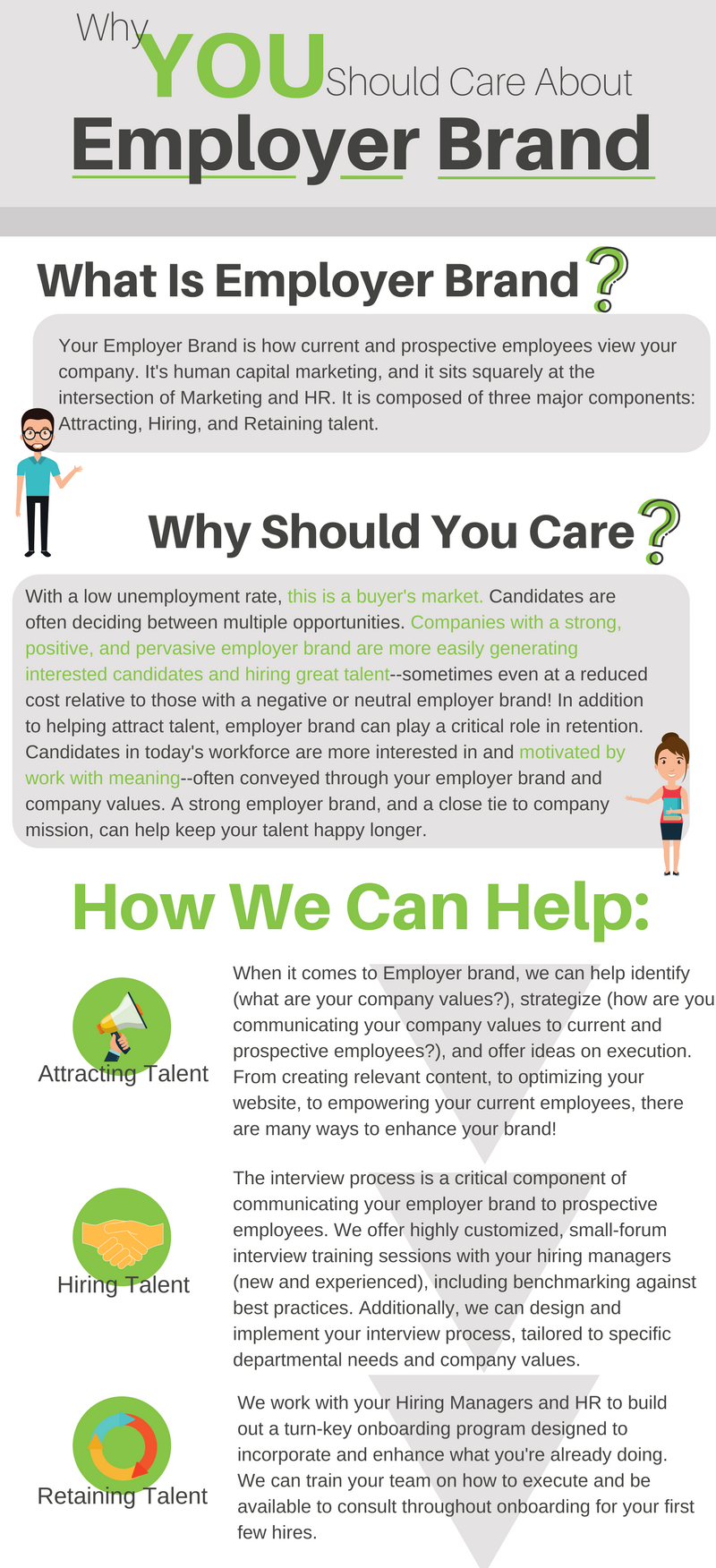 Employer Brand (1).png