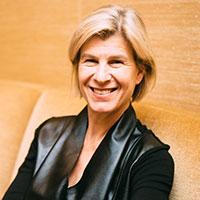 Stephanie Sandberg, Out Leadership & Sandberg Consulting