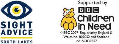 Sight Advice Children in Need.png