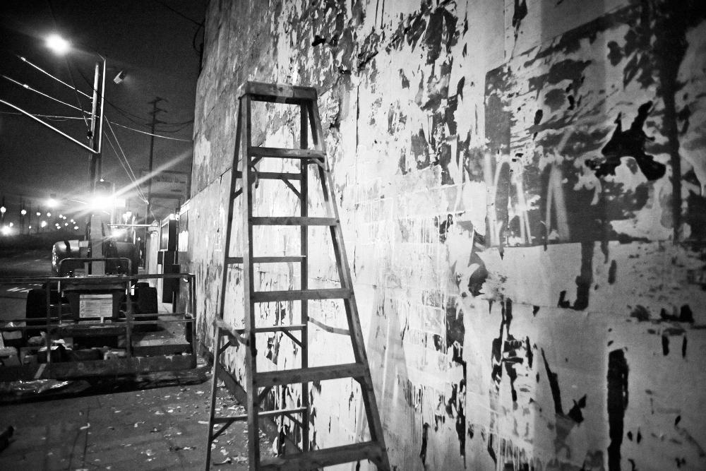 01_2013.03.30_STREET ART_GIONNI_DSC5942_01.jpg