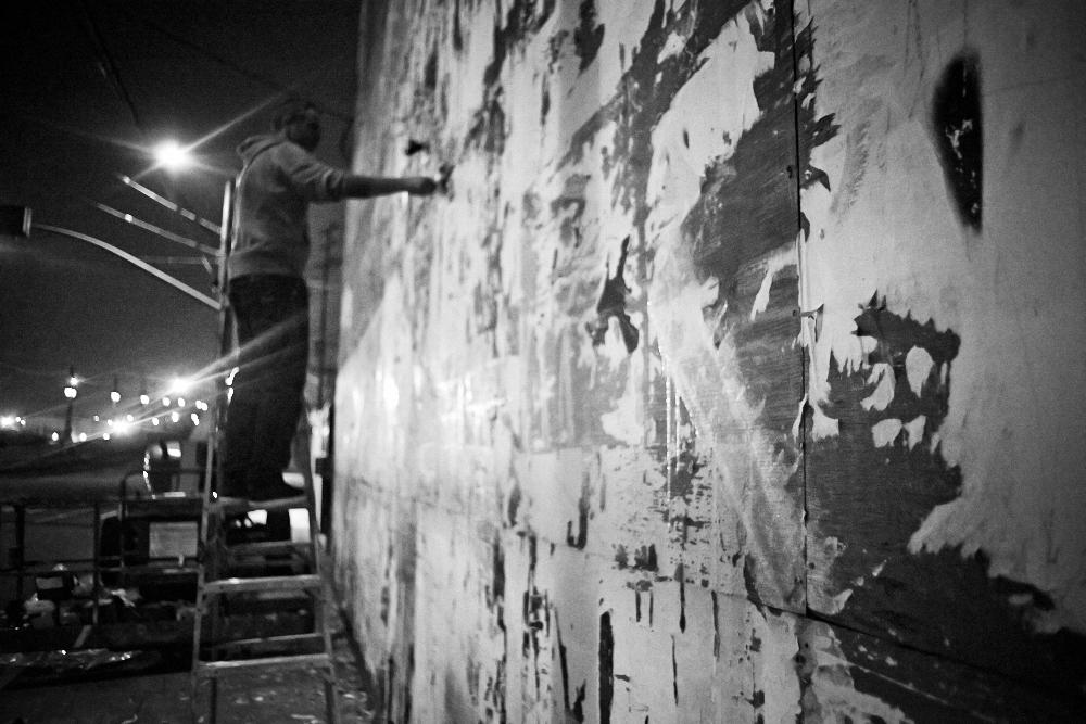 07_2013.03.30_STREET ART_GIONNI_DSC5947_07.jpg
