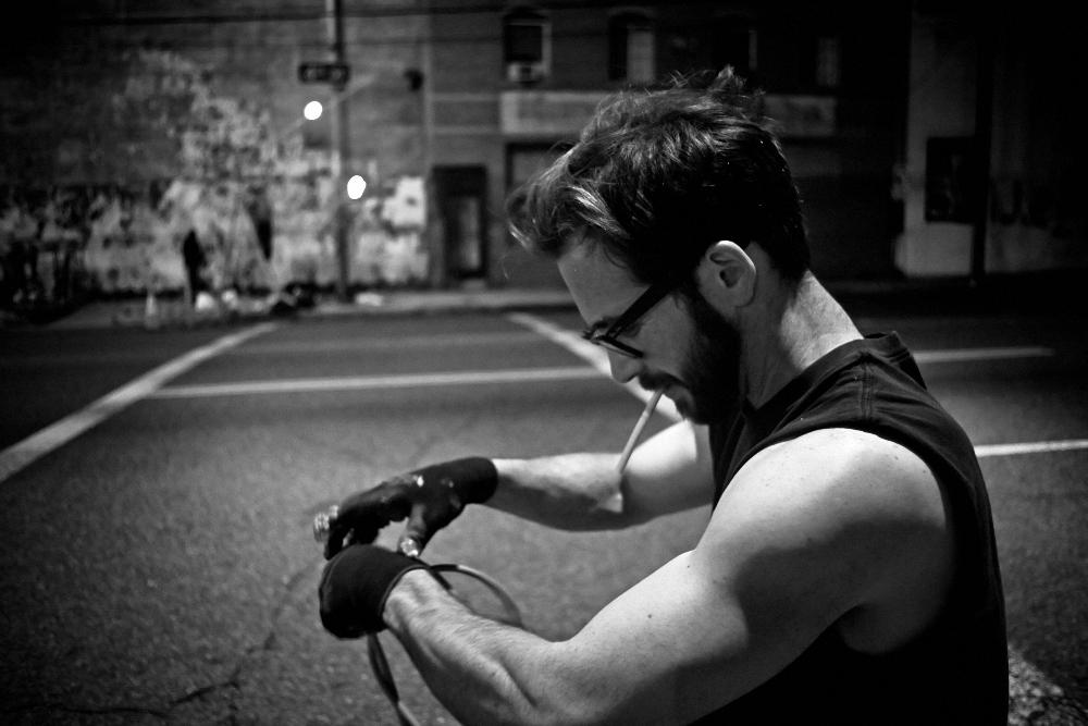 10_2013.03.30_STREET ART_GIONNI_DSC6006_10.jpg