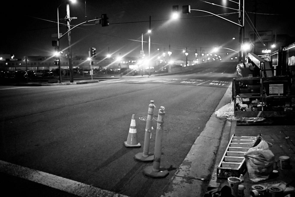 12_2013.03.30_STREET ART_GIONNI_DSC5955_12.jpg