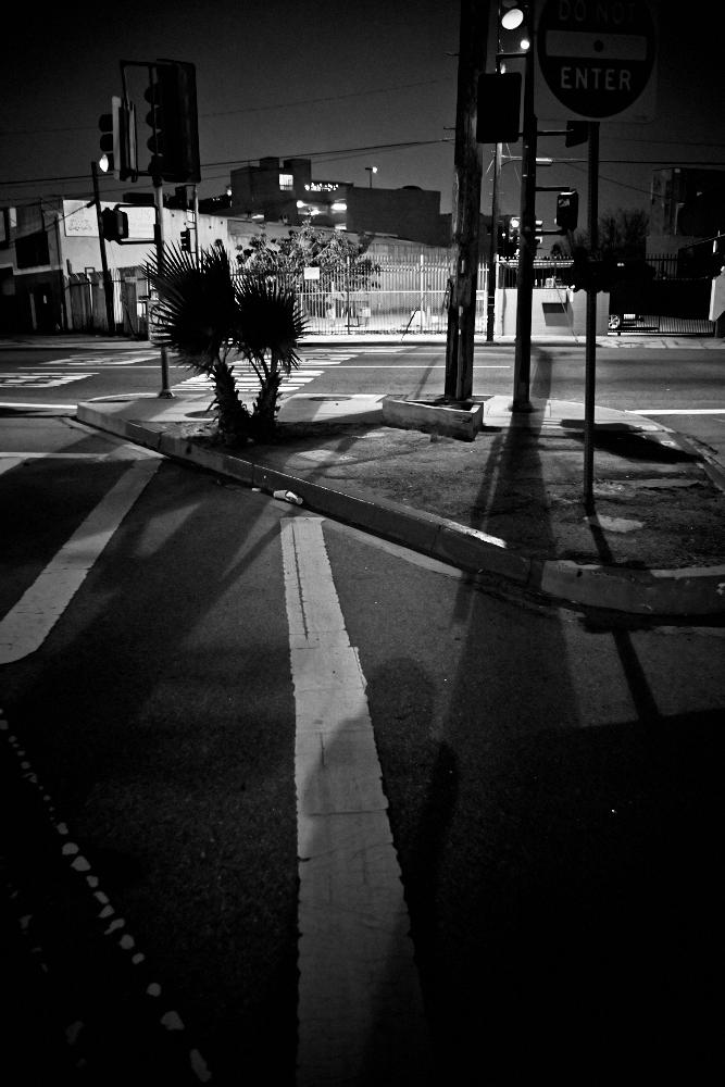 22_2013.03.30_STREET ART_GIONNI_DSC6032_22.jpg