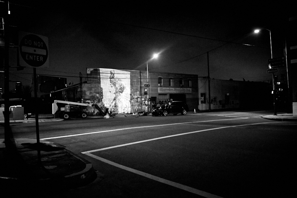 24_2013.03.30_STREET ART_GIONNI_DSC6084_24.jpg