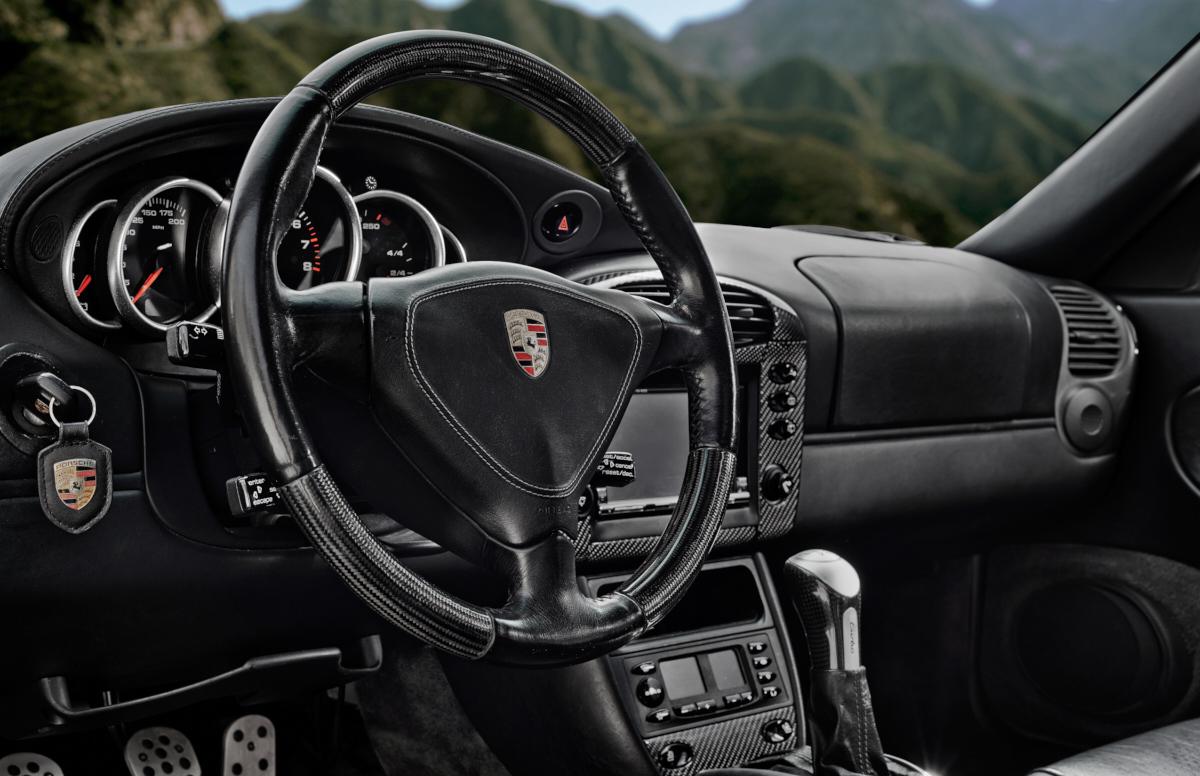 2013.10.20_Porsche_025.jpg