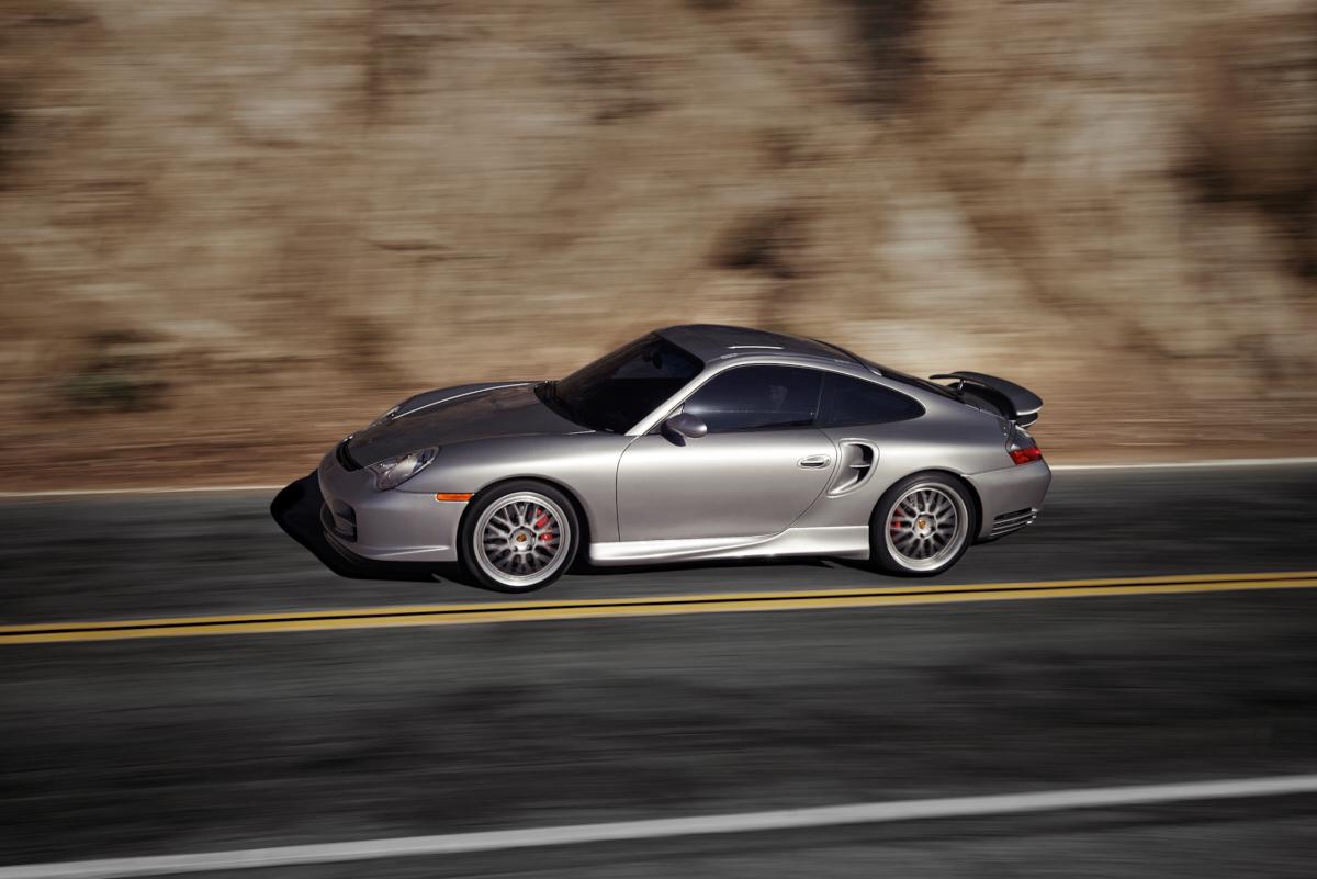 2013.10.20_Porsche_100.jpg