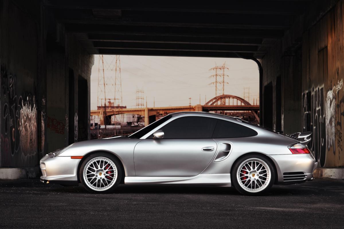 2013.10.20_Porsche_216.jpg