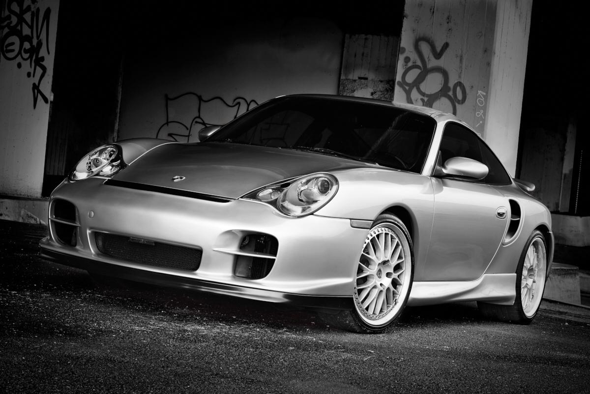 2013.10.20_Porsche_253.jpg