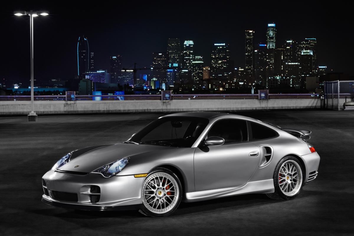 2013.10.20_Porsche_300.jpg