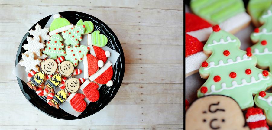 Pricing Sugar Shapes Portland Custom Cookies Oregon Washington