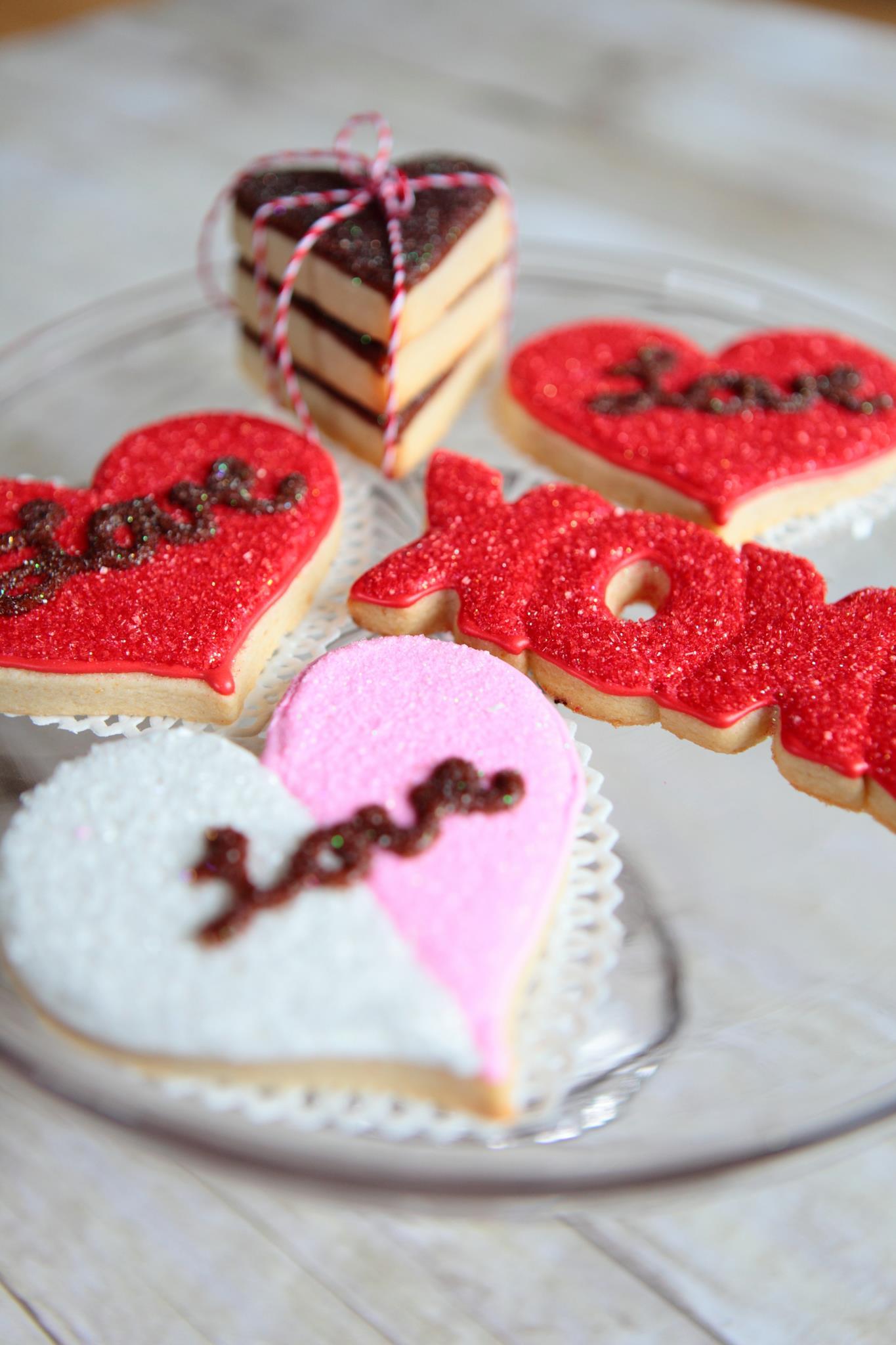 valentines-love-xoxo-cookies.jpg