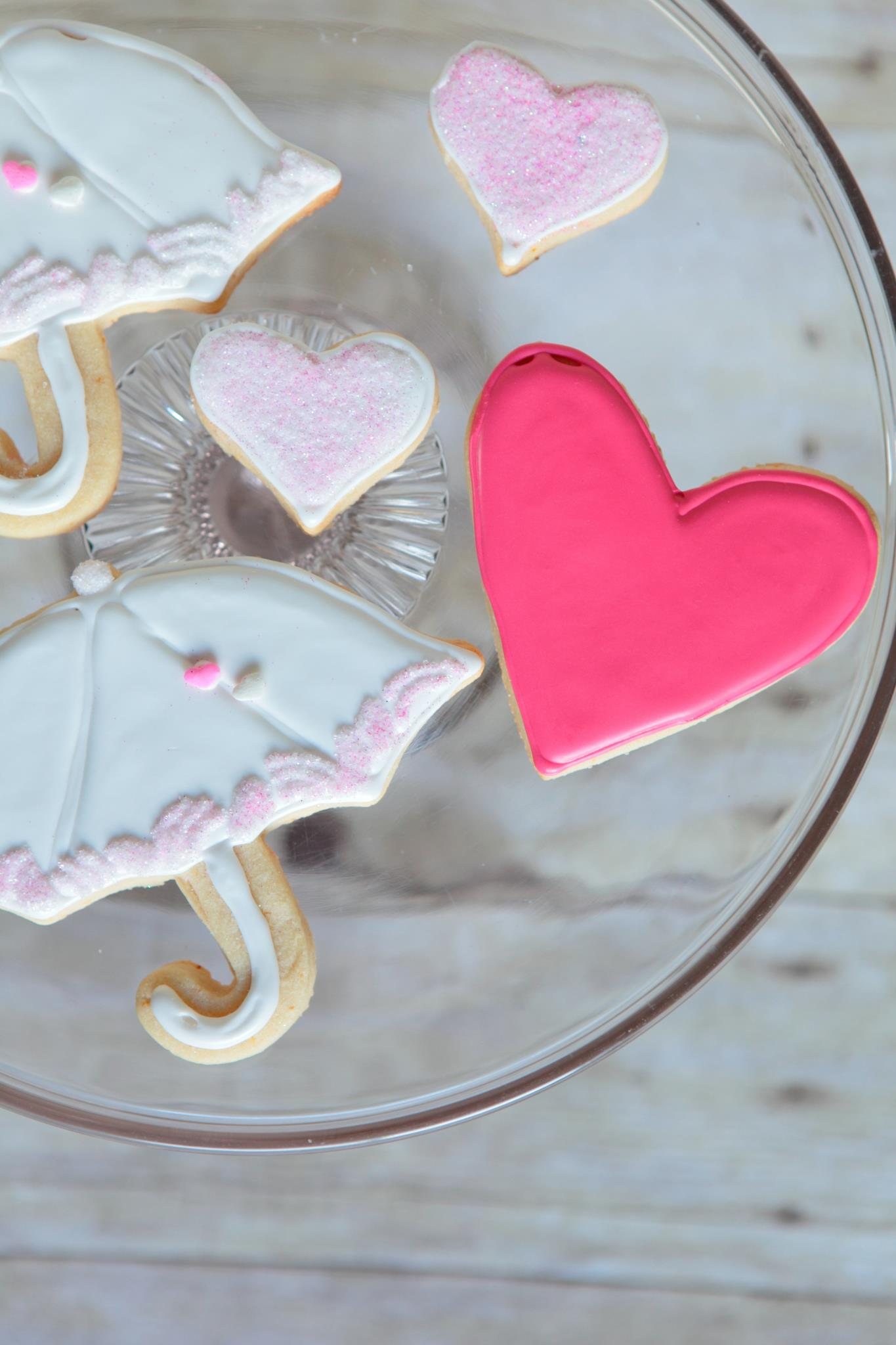 umbrella-heart-cookies.jpg