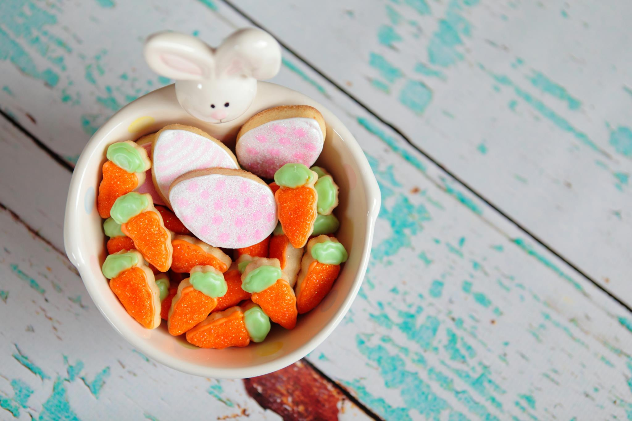 easter-carrot-egg-cookies.jpg