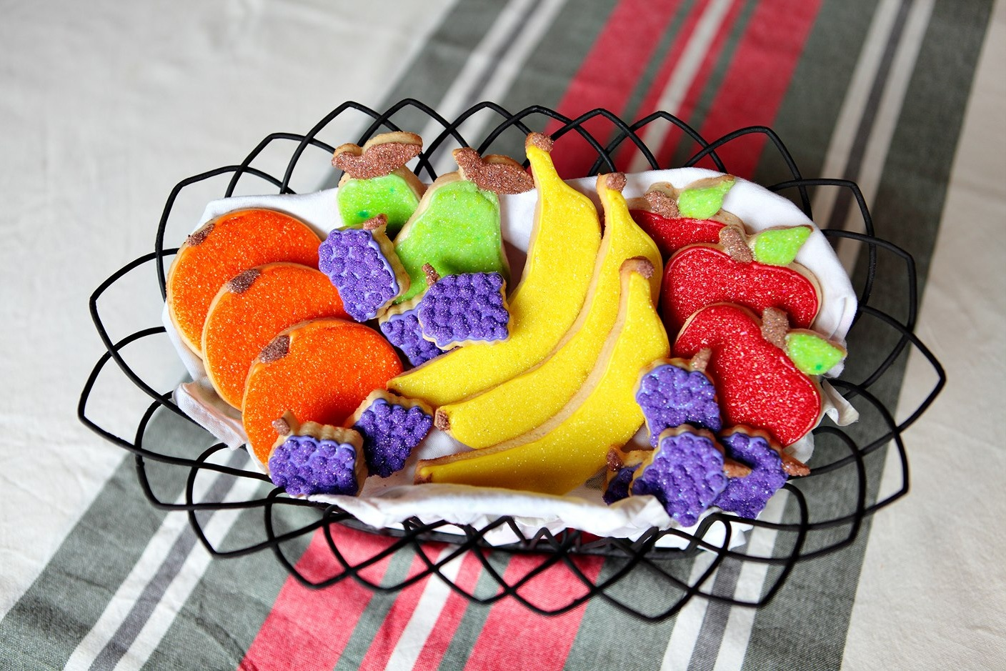 fruit-basket-cookies.jpg