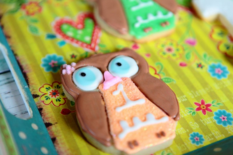 owl-custom-cookie.jpg