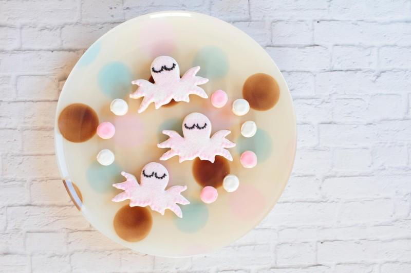 octopus-cookies.jpg