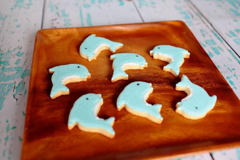dolphin-cookies.jpg