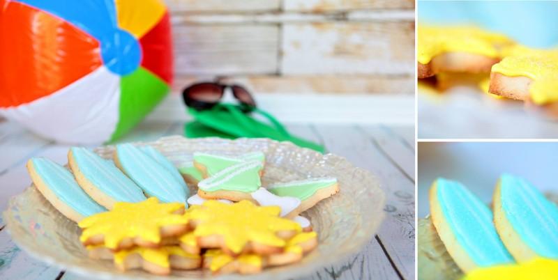 beach-cookies.jpg