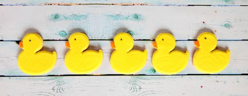 rubber-duck-cookies.jpg
