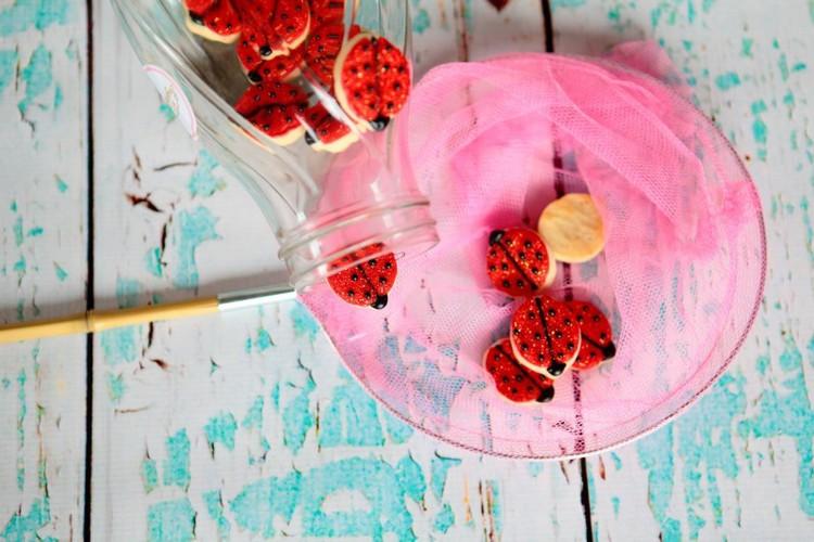 ladybug-cookies.jpg