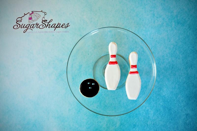 bowling-ball-pin-cookies.jpg