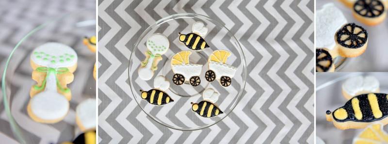 bee-carriage-rattle-cookies.jpg
