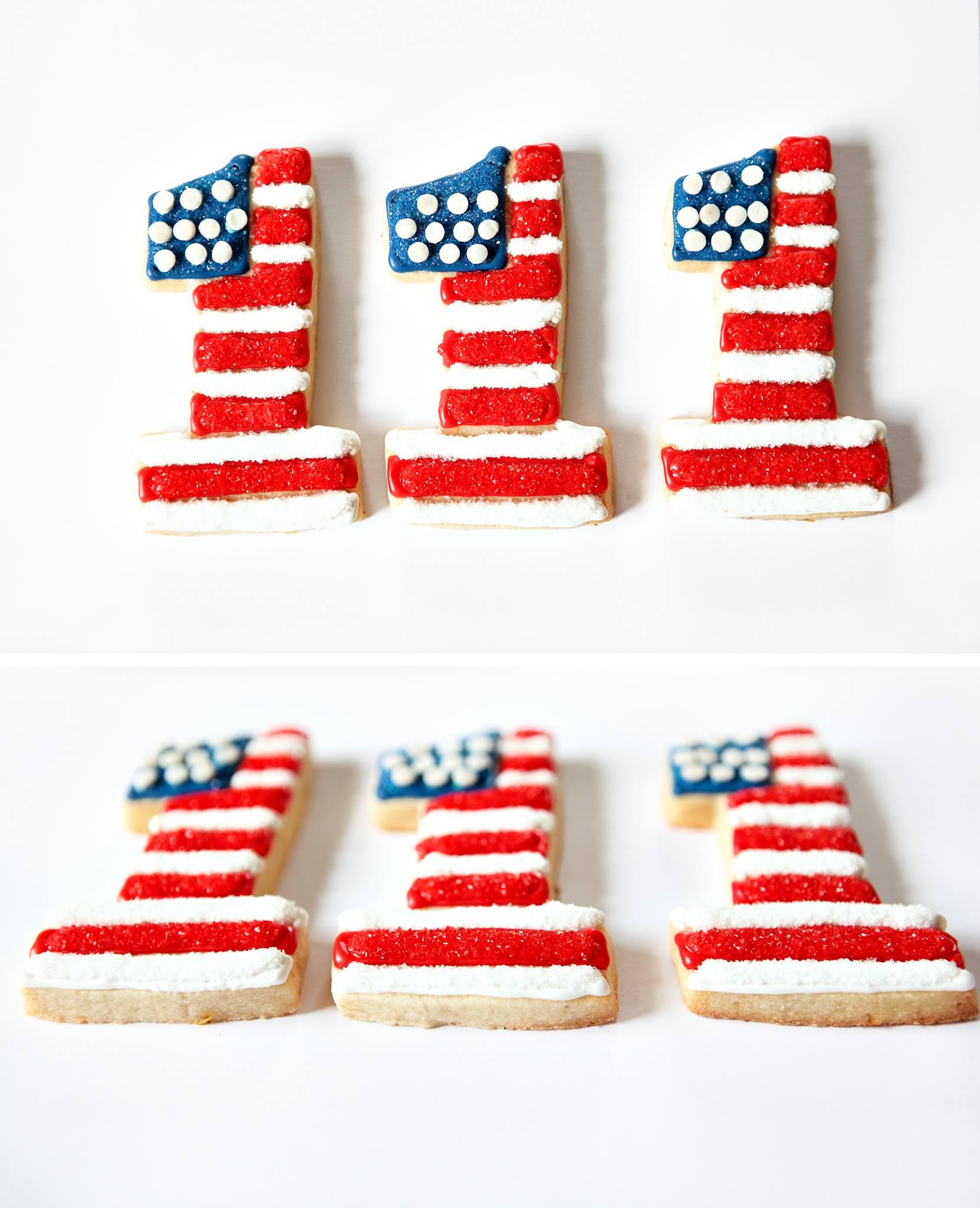 cookie-0025.JPG