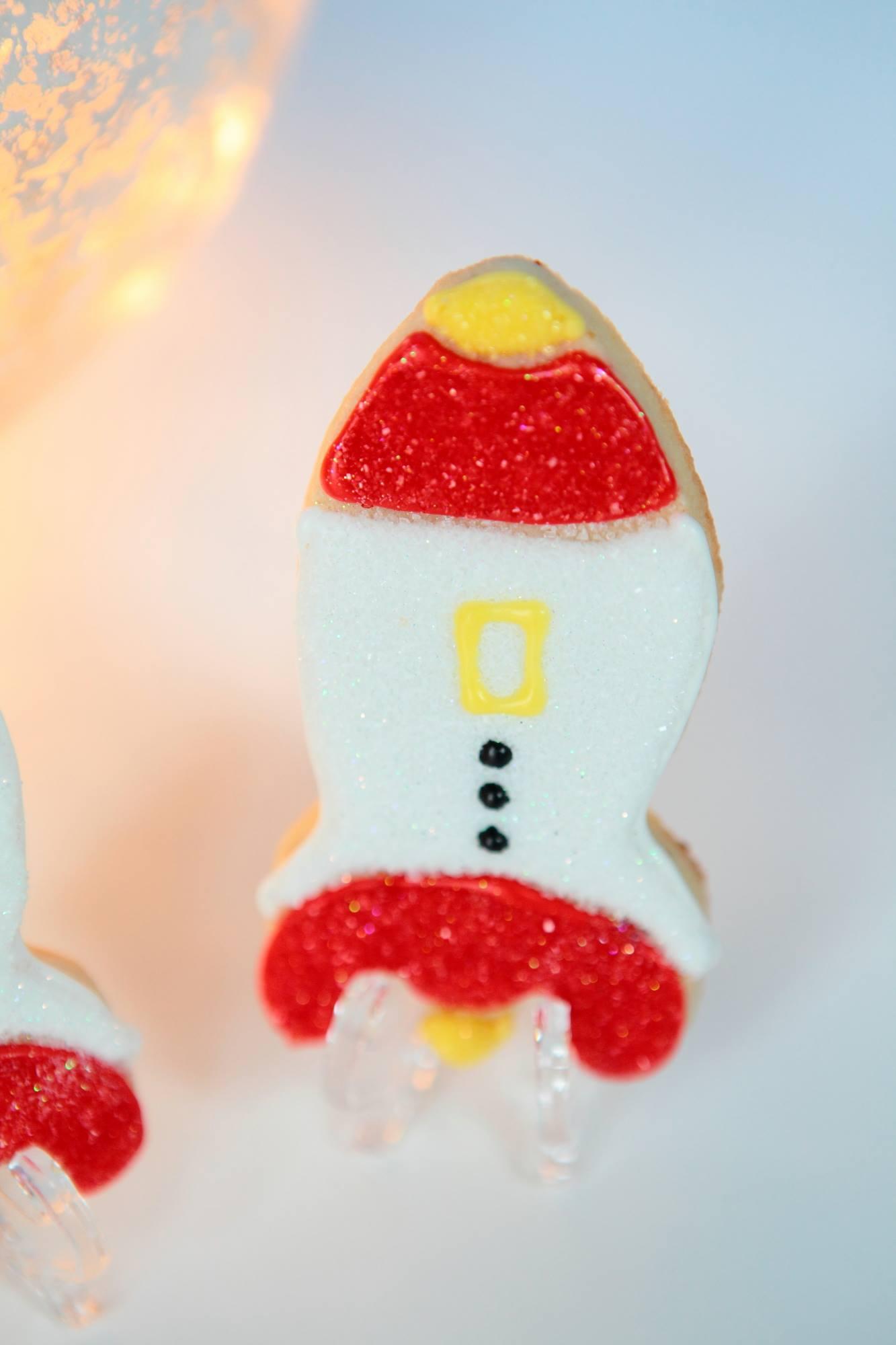 rocket-cookies.JPG
