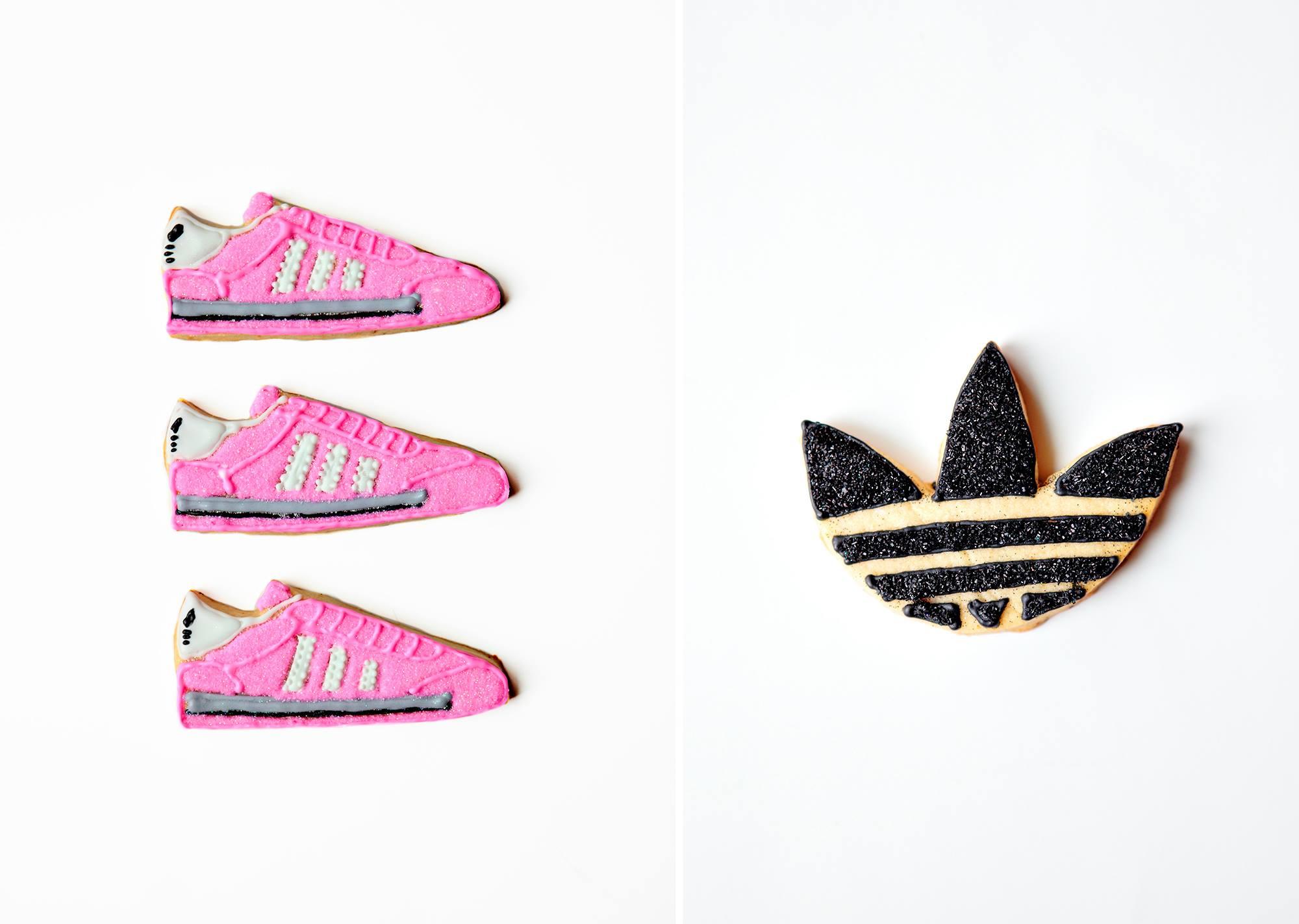 adidas-sneaker-cookies.JPG