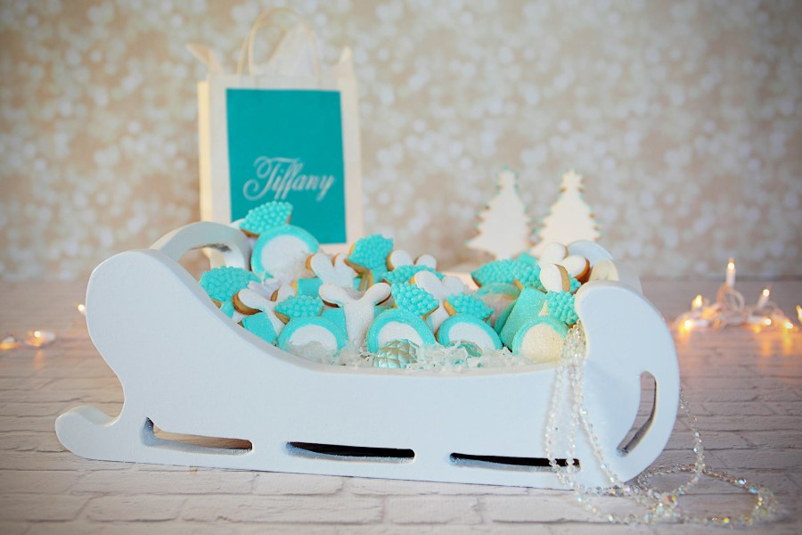 tiffany-rings-sleigh-cookies.JPG