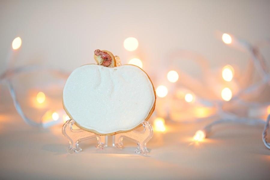 white-pumpkin-cookies.JPG