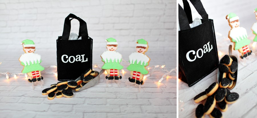 christmas-coal-cookies.JPG