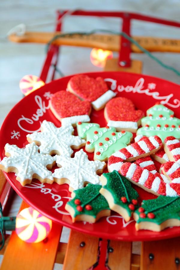 christmas-tree-cookies.JPG