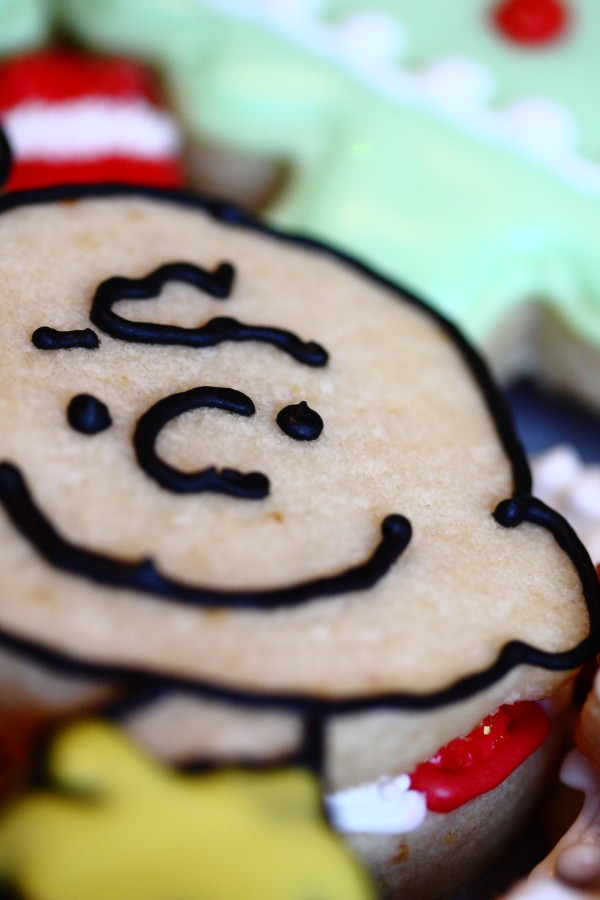 charlie-brown-cookie-detail.JPG
