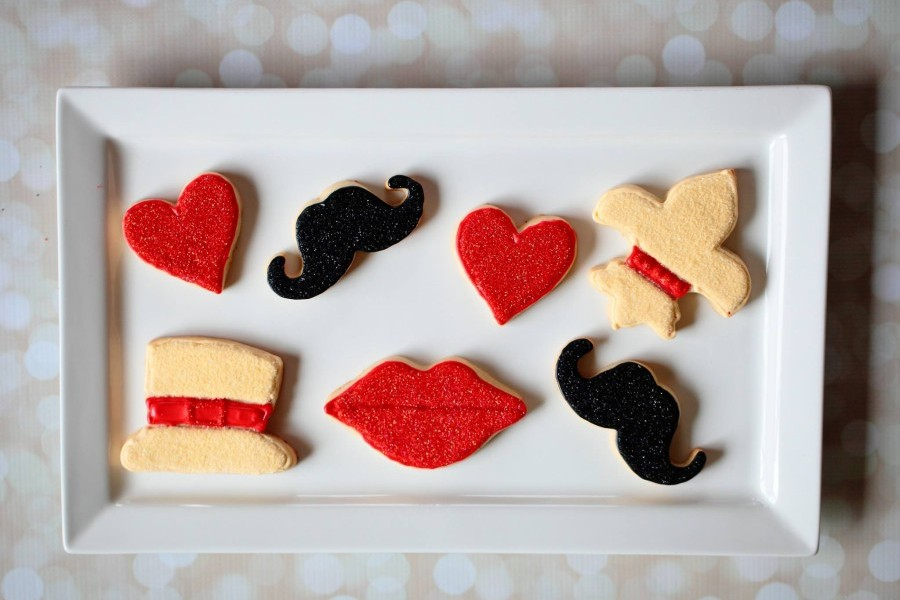mad-hatter-cookies