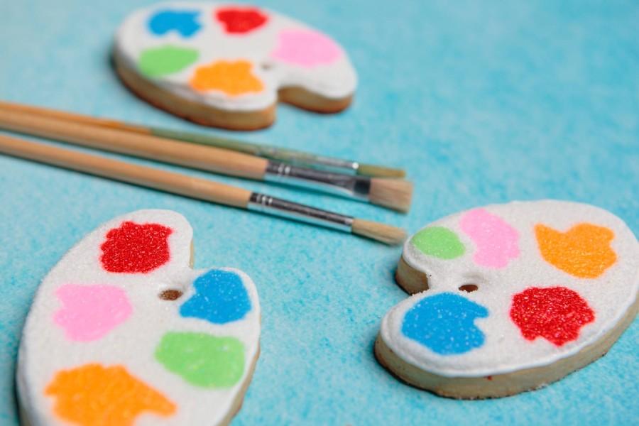 artist-palette-cookies
