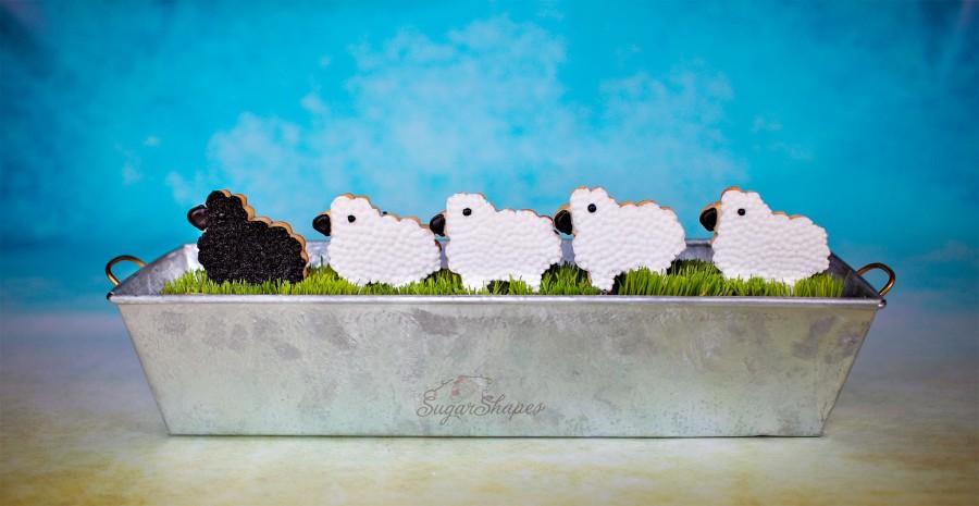 black-white-sheep-cookies