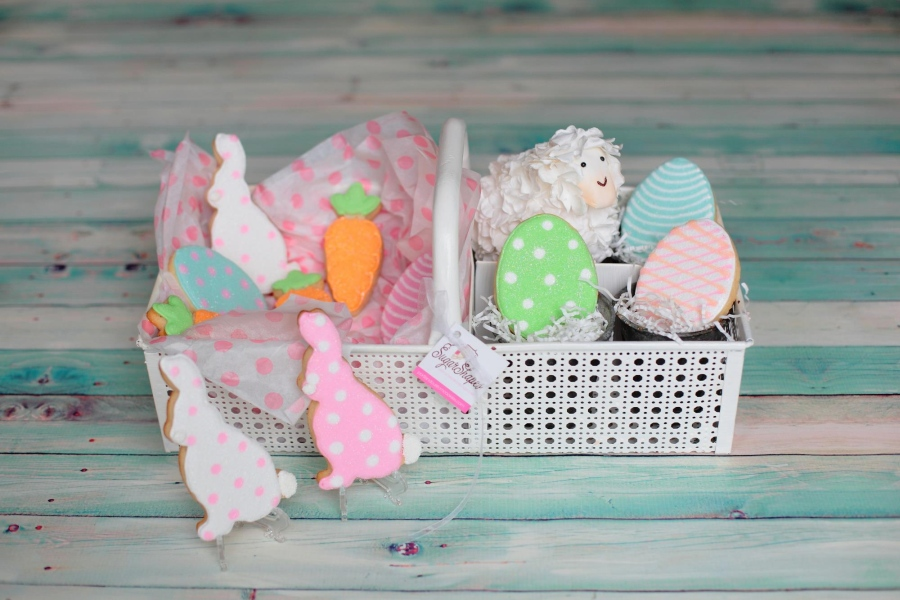 sugar-shapes-easter-cookie-kit.jpg