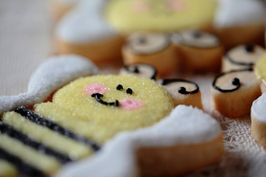 sweet-bee-cookies.jpg