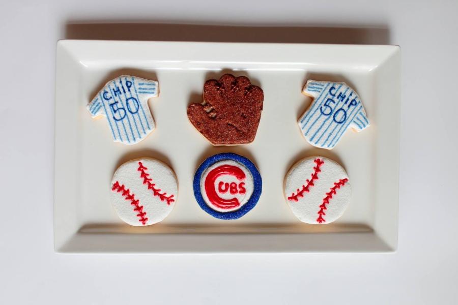 baseball-cookies.jpg