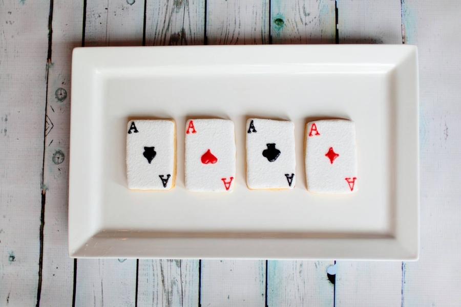 ace-card-cookies.jpg