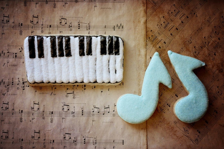 piano-music-note-cookies.jpg