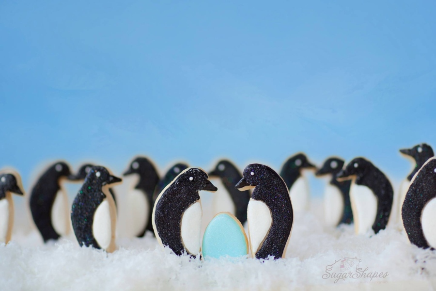 penguin-cookies.jpg