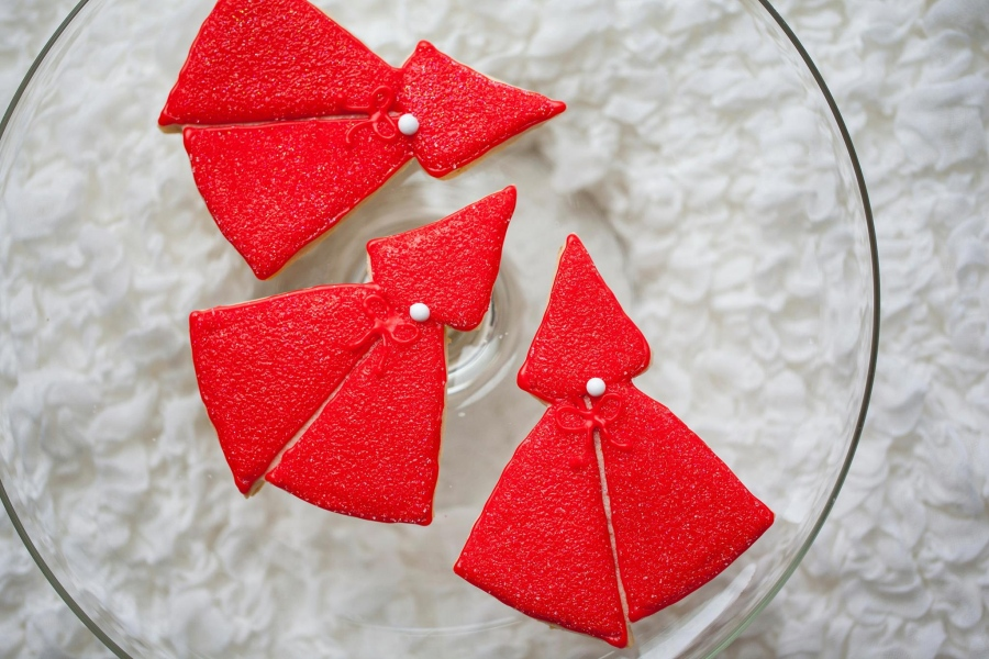 red-riding-hood-cookies.jpg