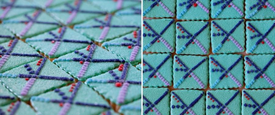 pdx-airport-carpet-cookies.jpg