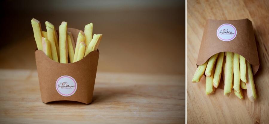fast-food-fries-cookies.jpg