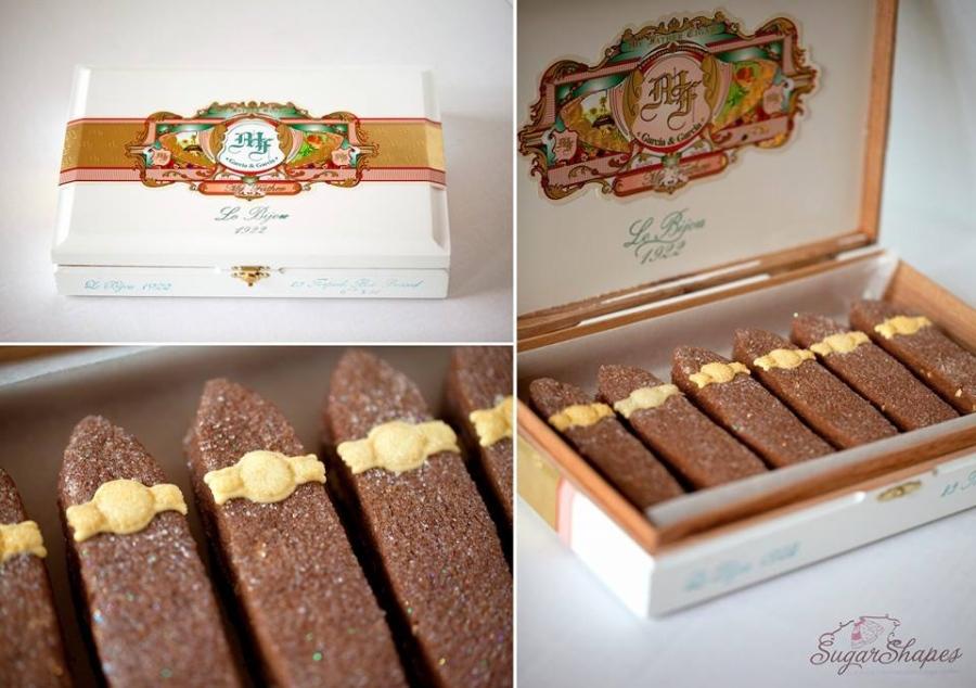 chocolate-cigars-cookies.jpg