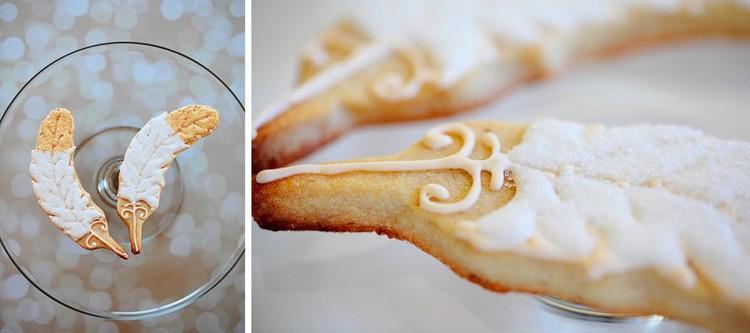 Deborah Rolla, owner/baker: 360.910.4559