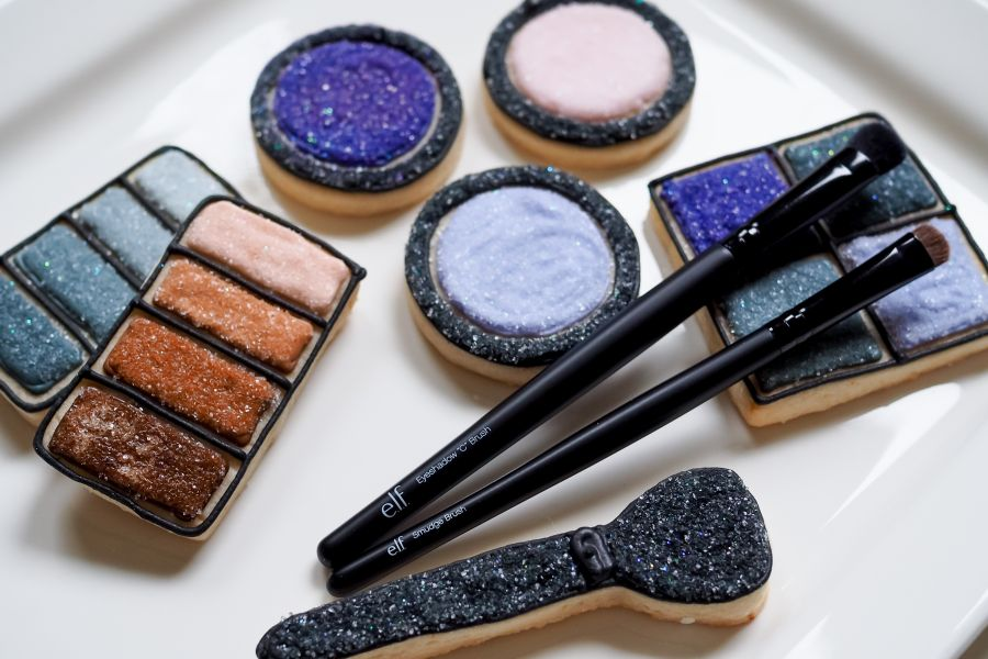 elf-cosmetics-cookies-palette.jpg